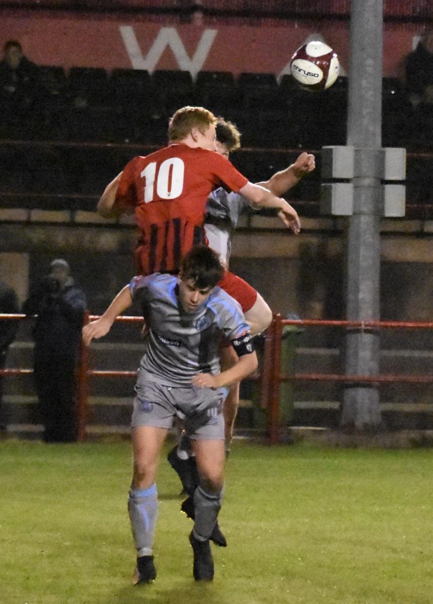 Workington-Reds-v-Moor-Row-Ben-Challis-17
