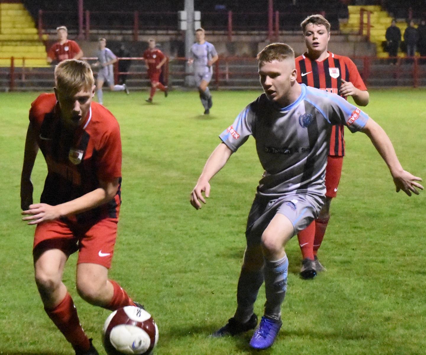 Workington-Reds-v-Moor-Row-Ben-Challis-19