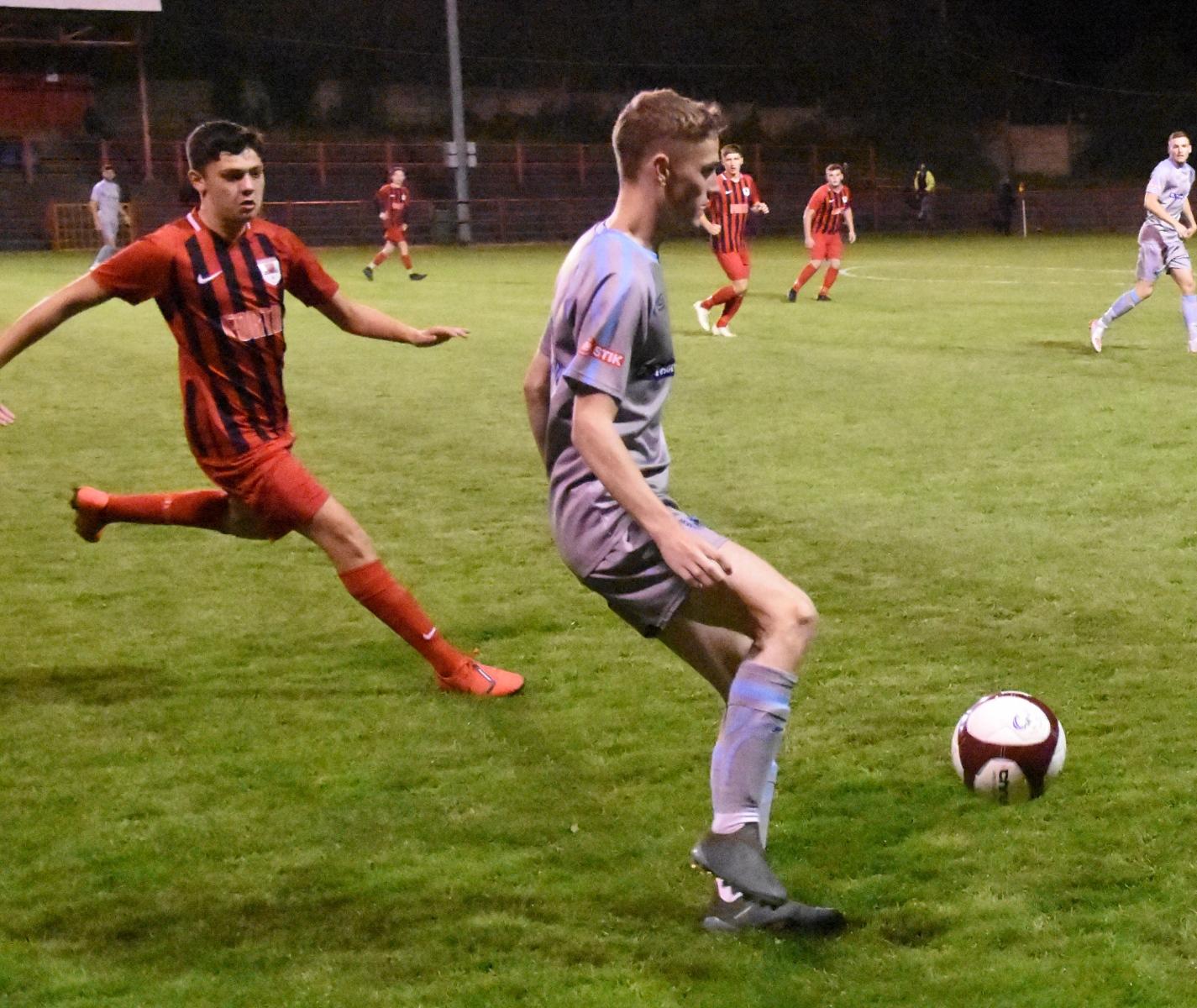 Workington-Reds-v-Moor-Row-Ben-Challis-3