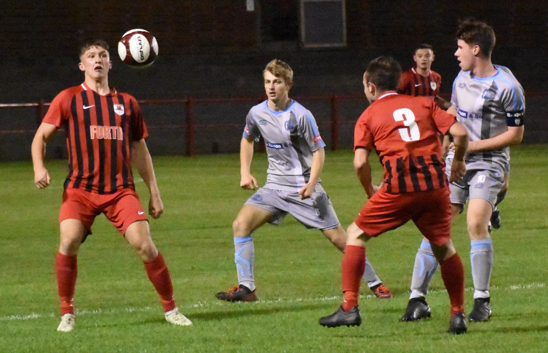 Workington-Reds-v-Moor-Row-Ben-Challis-4