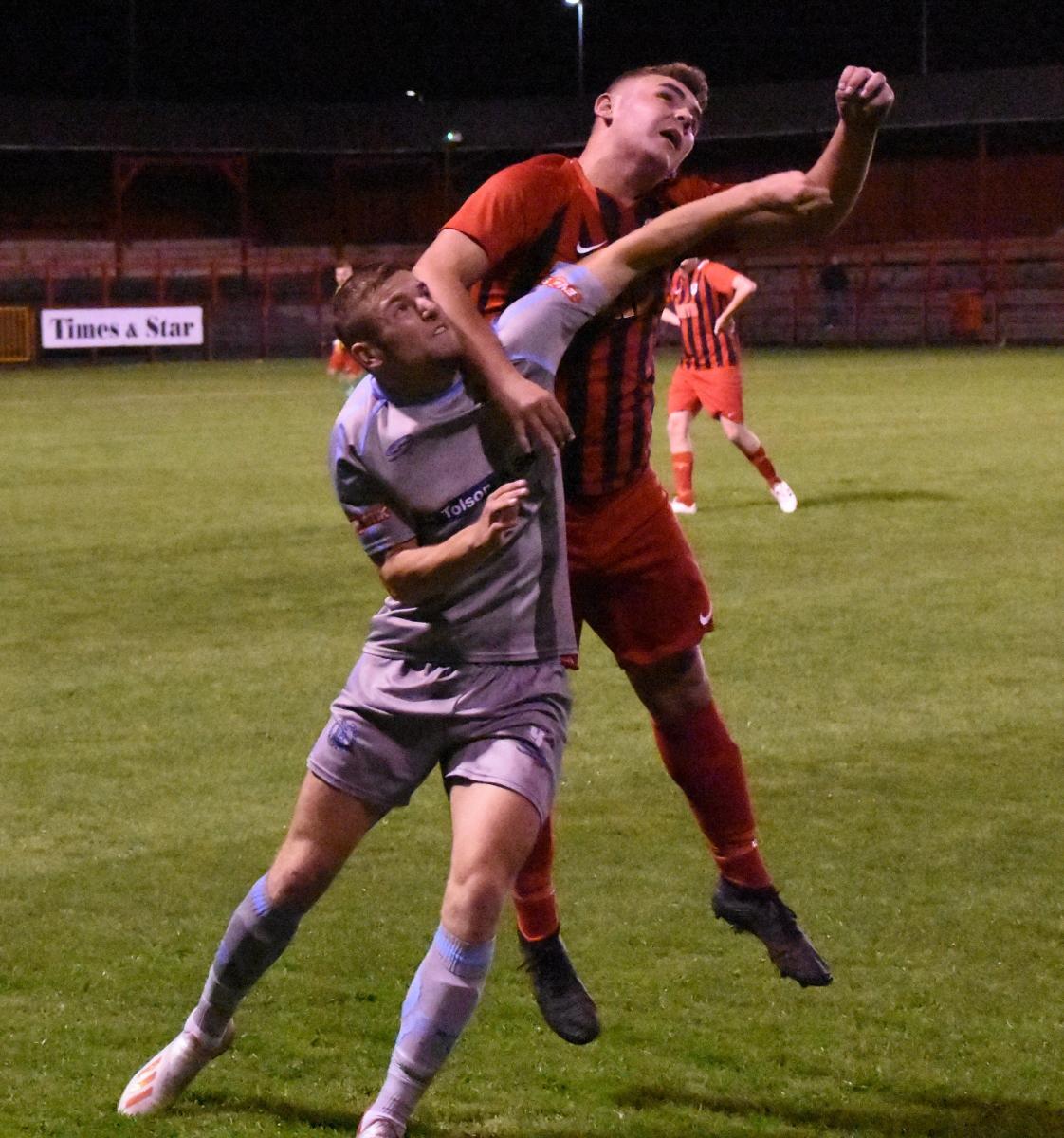Workington-Reds-v-Moor-Row-Ben-Challis-5