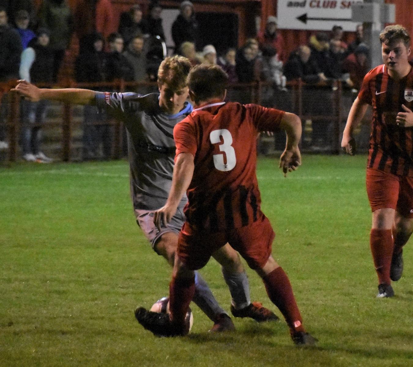 Workington-Reds-v-Moor-Row-Ben-Challis-9