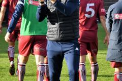 REDS-V-MOSSLEY-Matchday-Photos-Press-Ben-Challis_Another-win-for-Danny-Graingers-Reds-Ben-Challis1602434707813