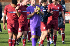 REDS-V-MOSSLEY-Matchday-Photos-Press-Ben-Challis_Workington-v-Mossley-Matchday-Photos-Ben-Challis-211602434707818