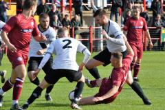REDS-V-MOSSLEY-Matchday-Photos-Press-Ben-Challis_Workington-v-Mossley-Matchday-Photos-Ben-Challis-81602434707819