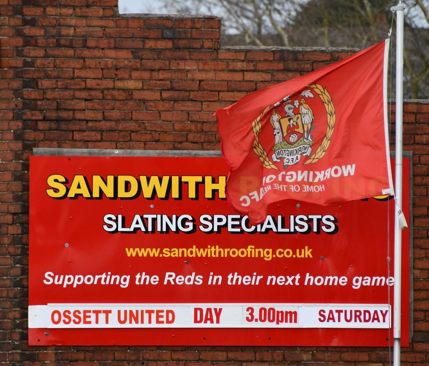Workington-Reds-v-Ossett-Utd-Ben-Challis-1-scaled
