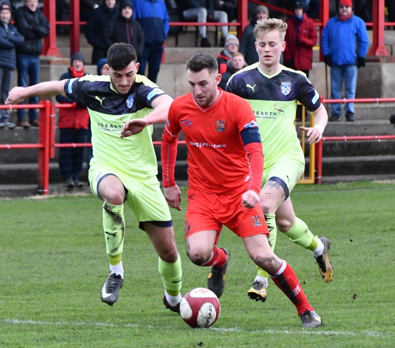 Workington-Reds-v-Ossett-Utd-Ben-Challis-11