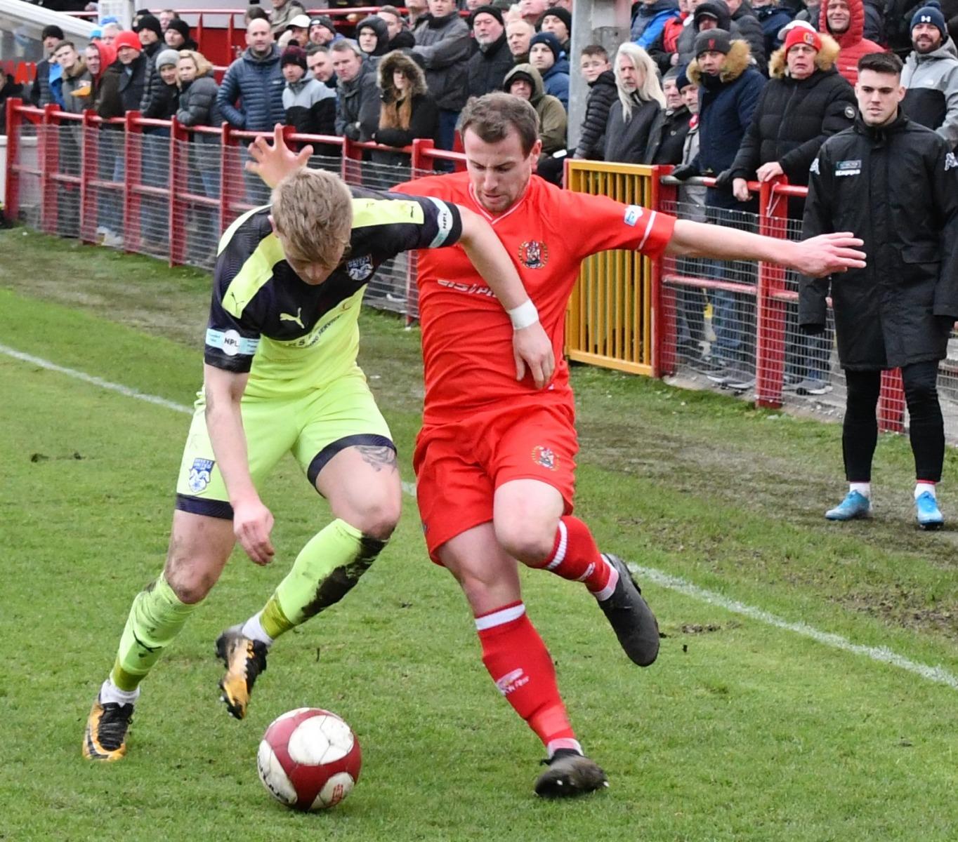 Workington-Reds-v-Ossett-Utd-Ben-Challis-12