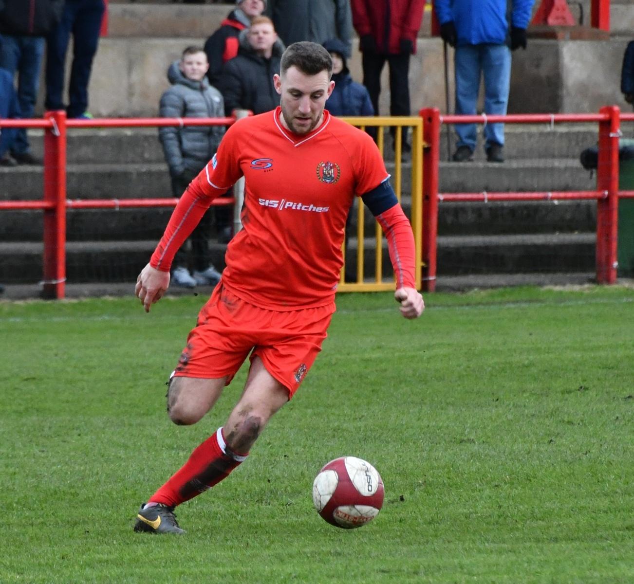 Workington-Reds-v-Ossett-Utd-Ben-Challis-13