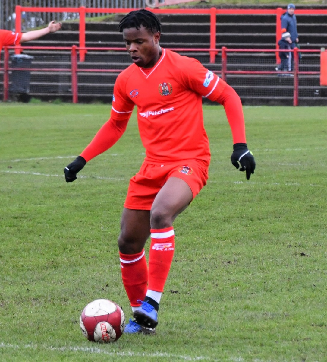 Workington-Reds-v-Ossett-Utd-Ben-Challis-15