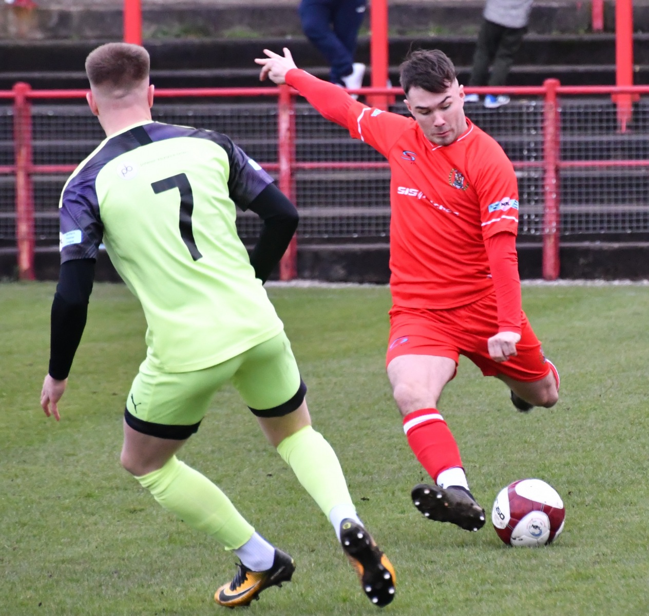 Workington-Reds-v-Ossett-Utd-Ben-Challis-2