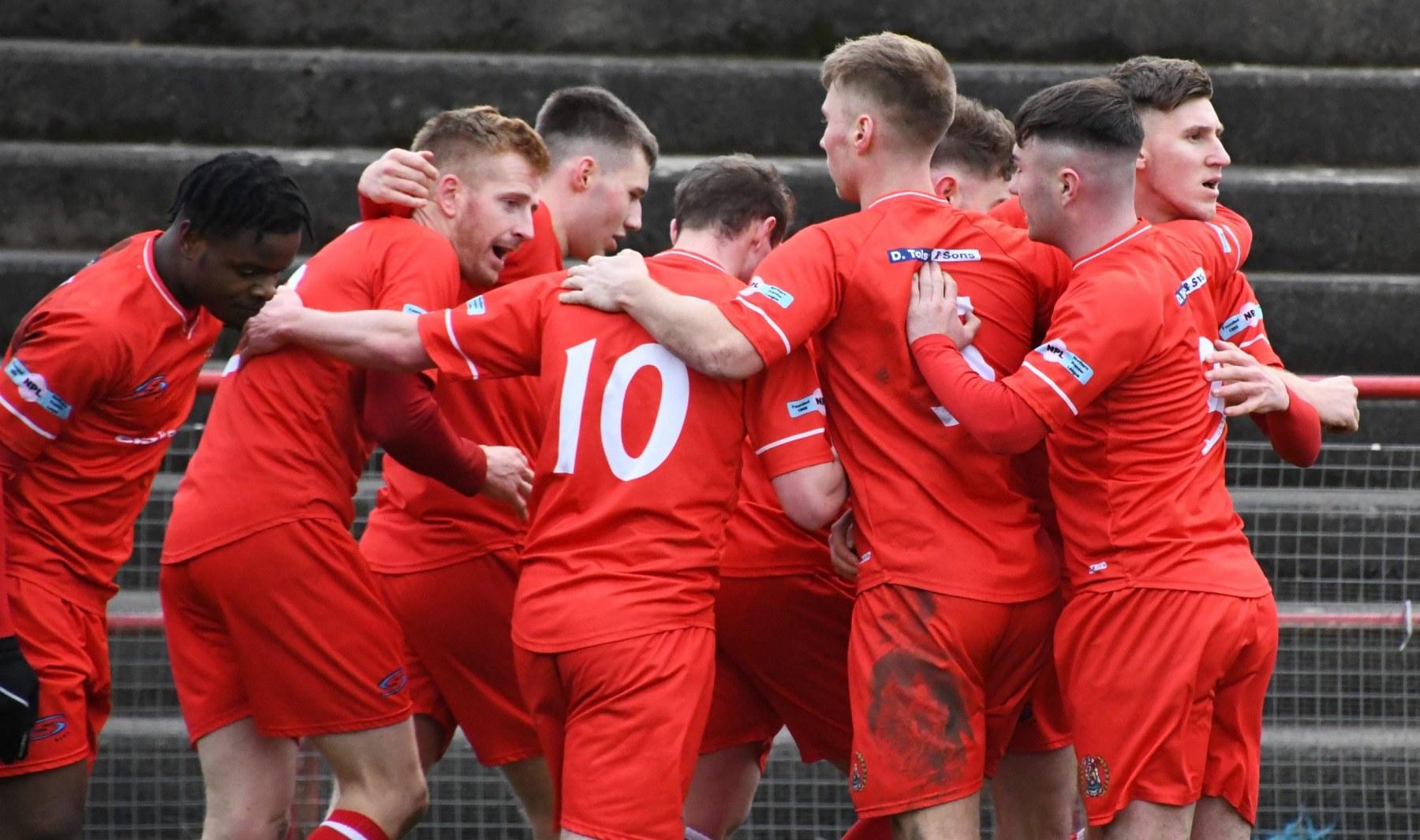Workington-Reds-v-Ossett-Utd-Ben-Challis-21-scaled