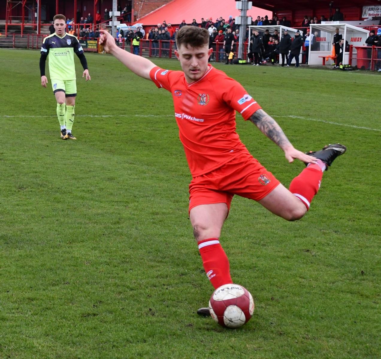 Workington-Reds-v-Ossett-Utd-Ben-Challis-22-scaled