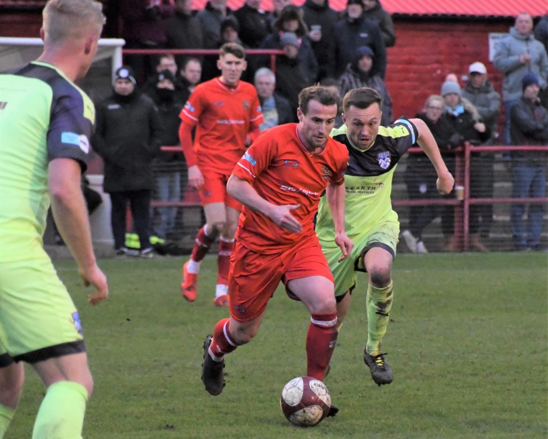 Workington-Reds-v-Ossett-Utd-Ben-Challis-23-scaled