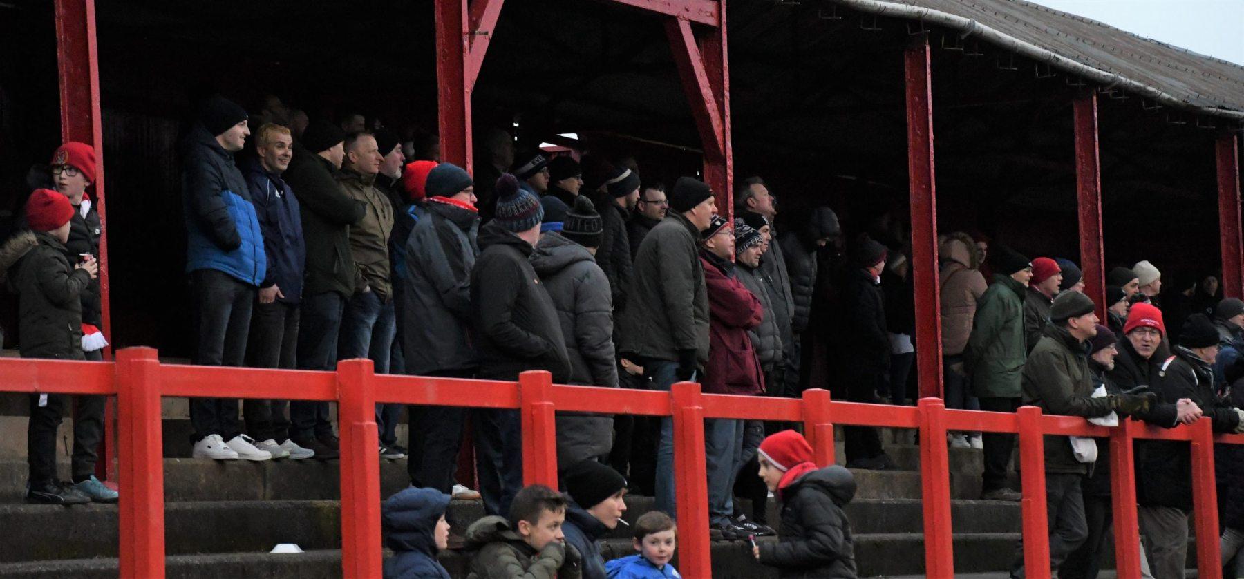 Workington-Reds-v-Ossett-Utd-Ben-Challis-24-scaled