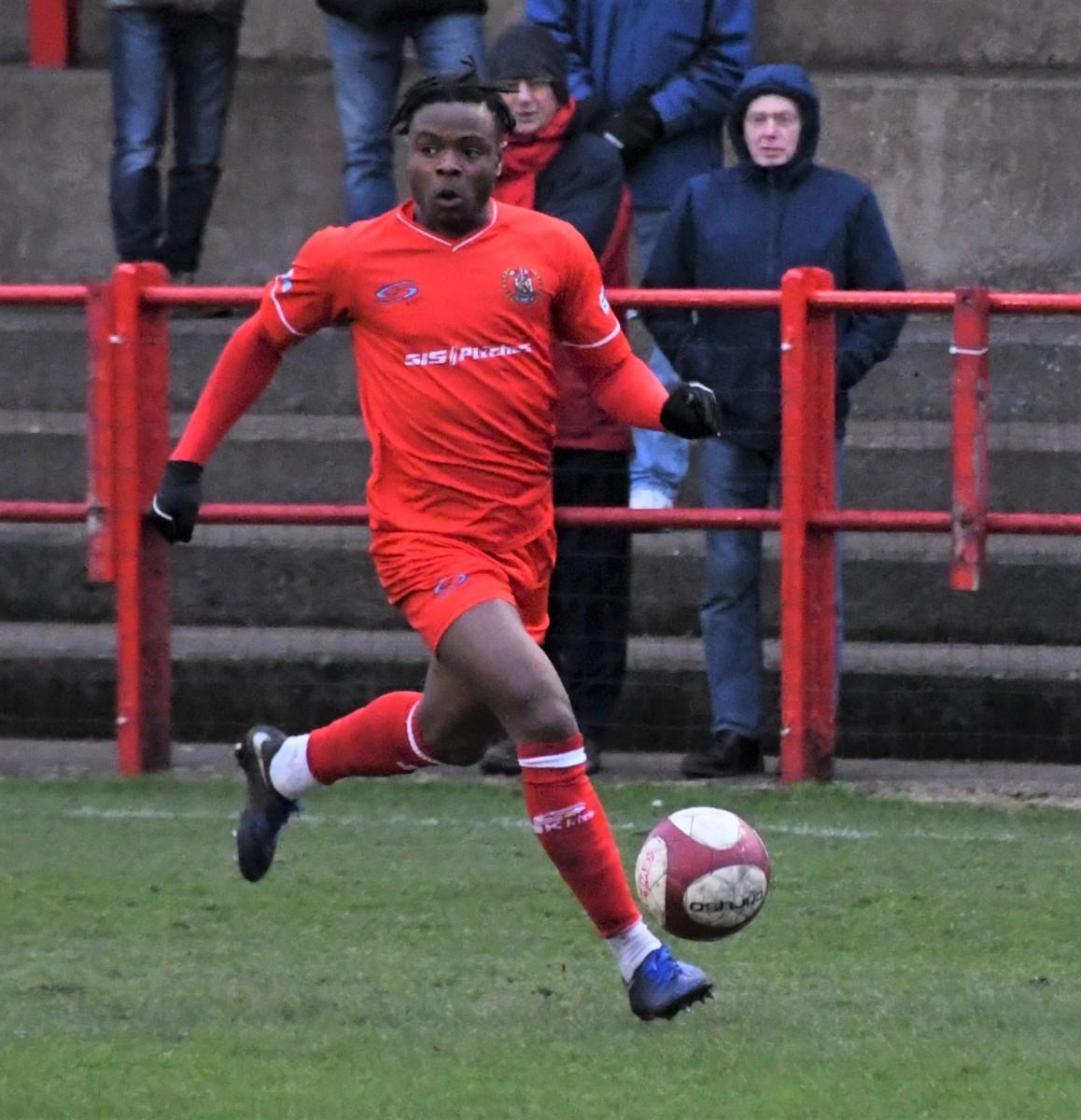 Workington-Reds-v-Ossett-Utd-Ben-Challis-25