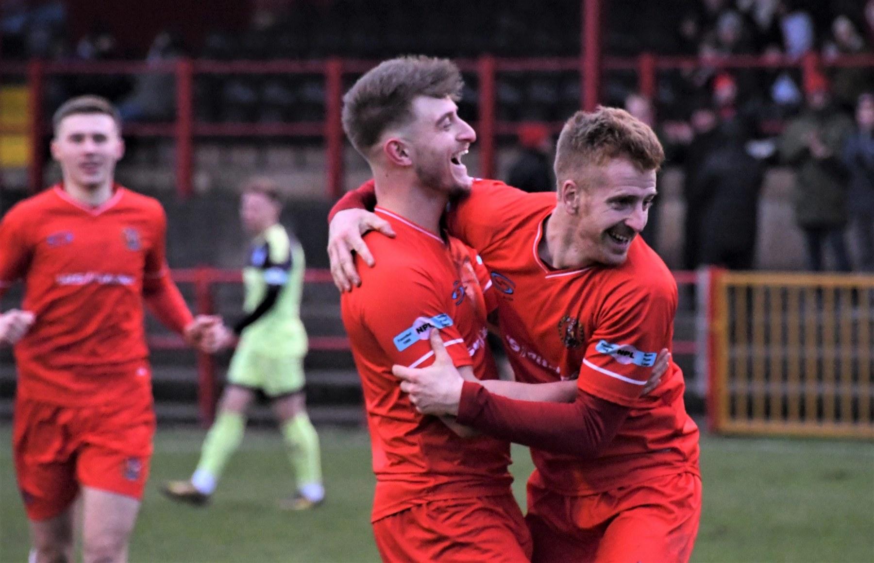 Workington-Reds-v-Ossett-Utd-Ben-Challis-26-scaled