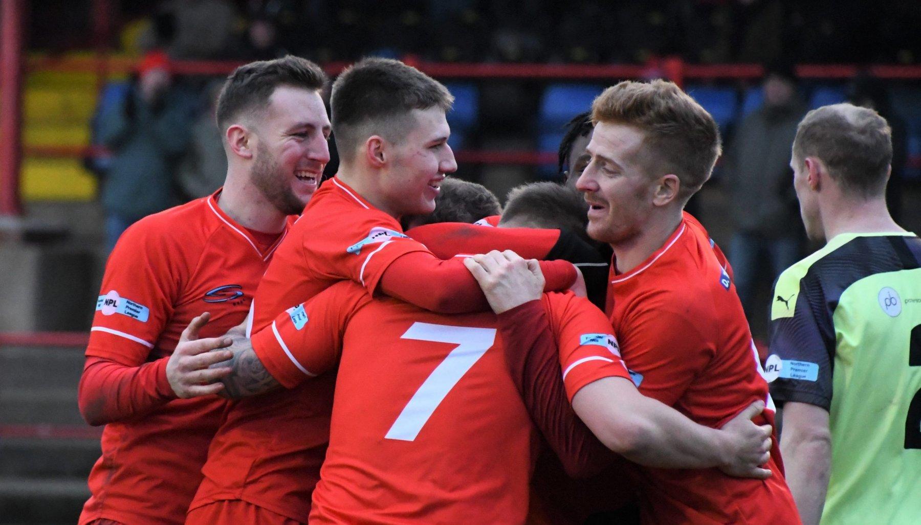 Workington-Reds-v-Ossett-Utd-Ben-Challis-27-scaled