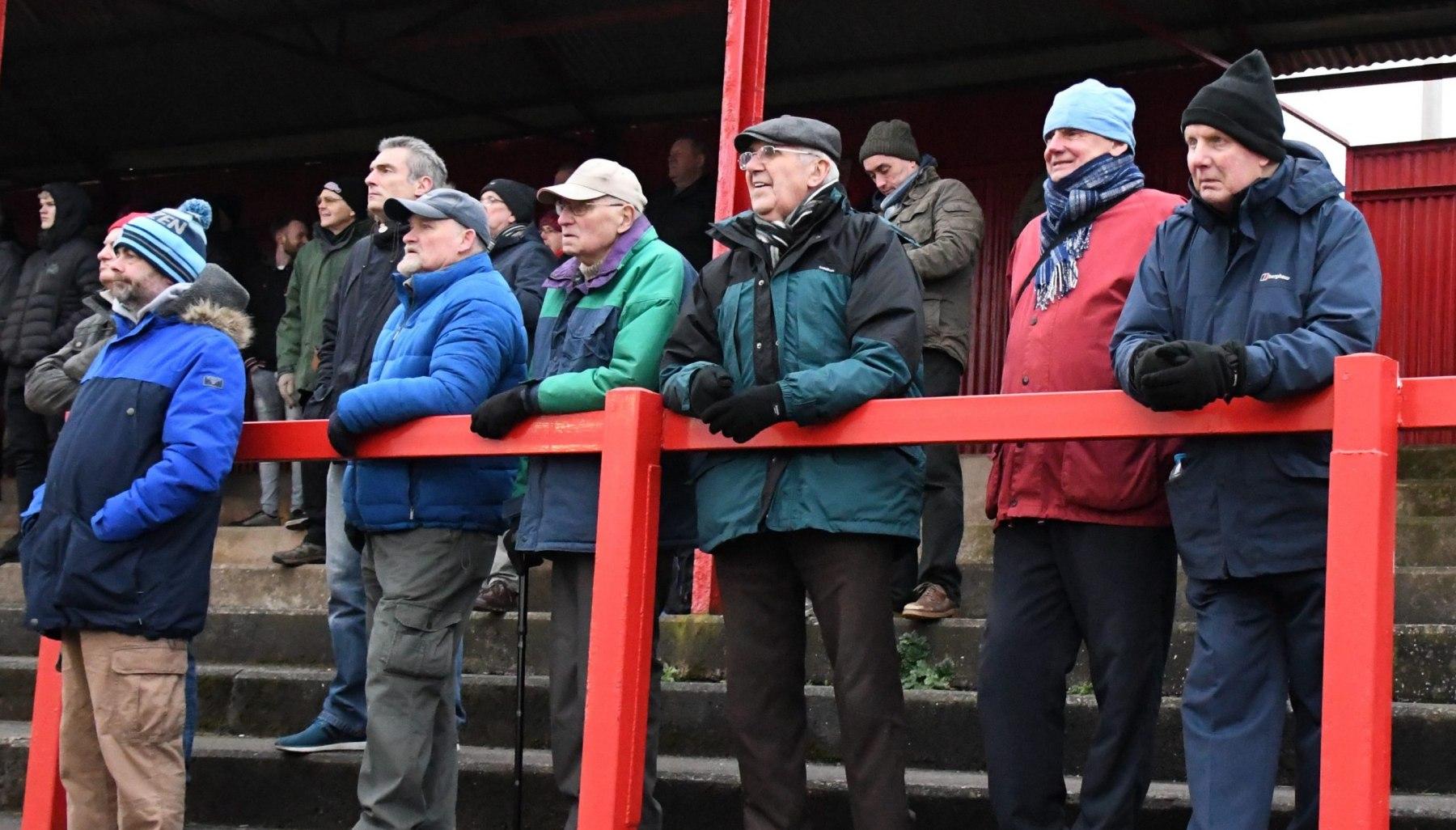 Workington-Reds-v-Ossett-Utd-Ben-Challis-28-scaled