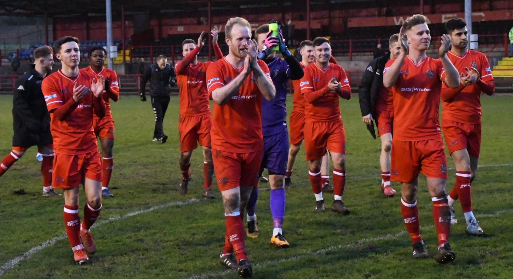 Workington-Reds-v-Ossett-Utd-Ben-Challis-30-scaled