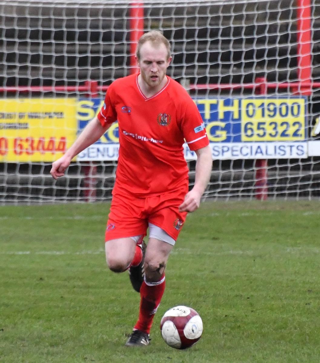 Workington-Reds-v-Ossett-Utd-Ben-Challis-8