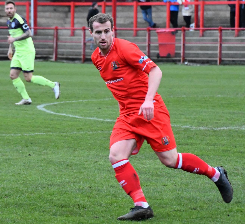 Workington-Reds-v-Ossett-Utd-Ben-Challis-9-scaled
