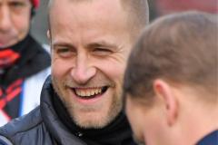 Happy-with-the-win-Danny-Grainger-Ben-Challis
