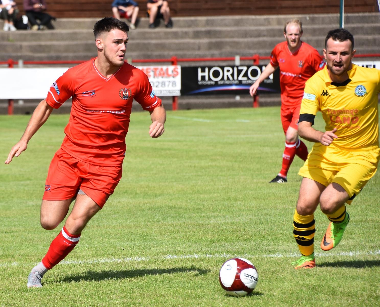 Workington-Reds-v-Pickering-Town-Ben-Challis-1