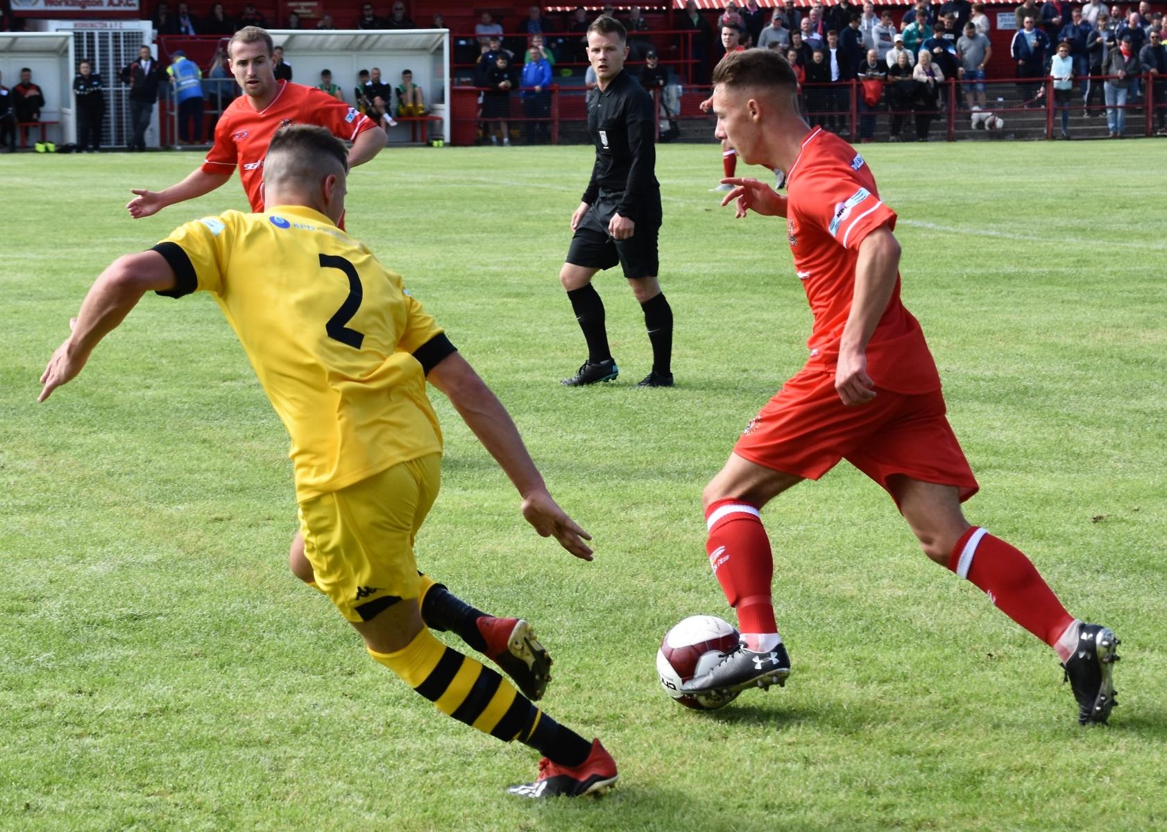 Workington-Reds-v-Pickering-Town-Ben-Challis-10