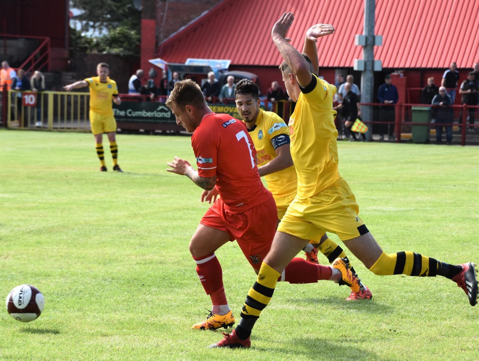 Workington-Reds-v-Pickering-Town-Ben-Challis-11