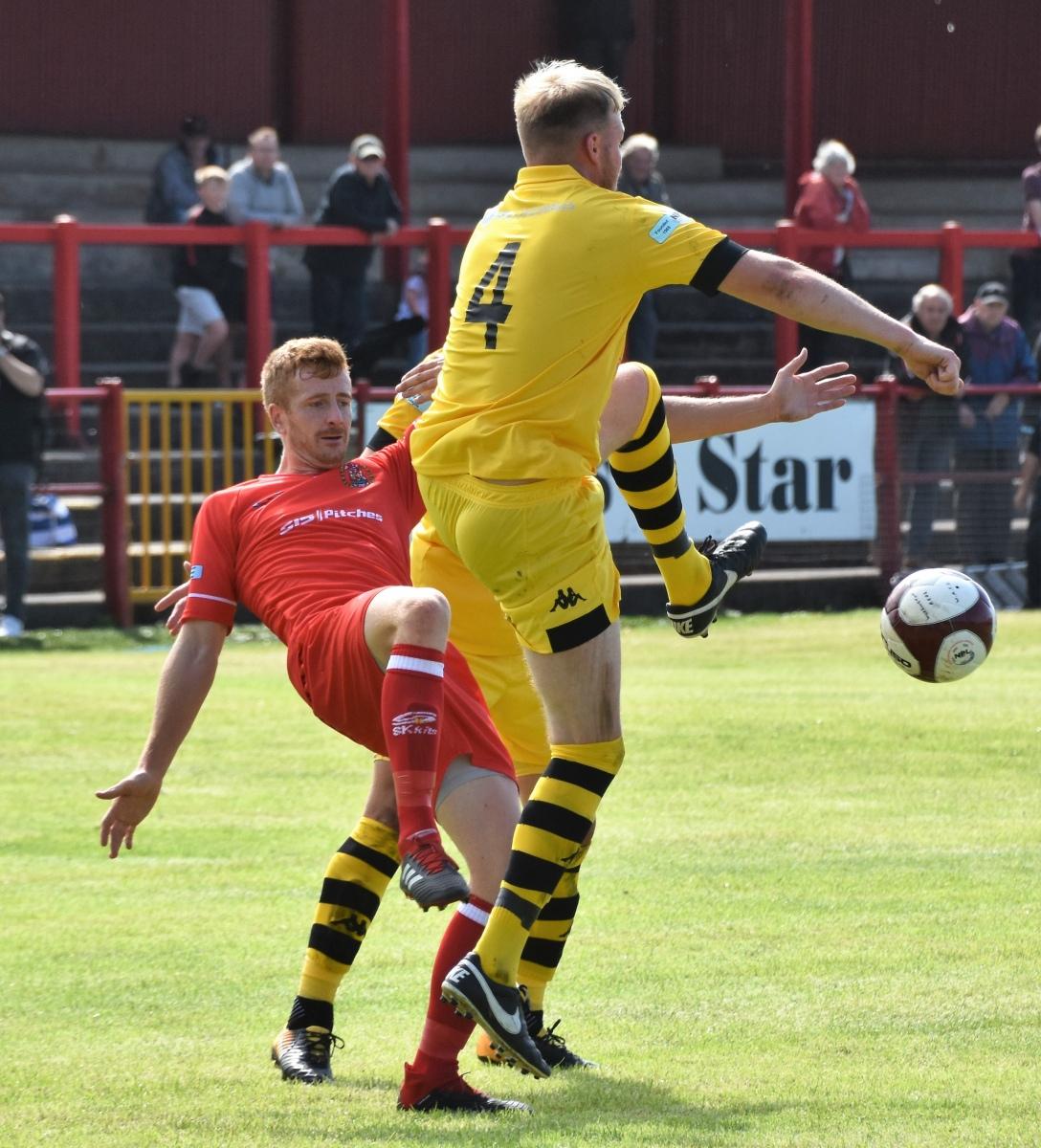 Workington-Reds-v-Pickering-Town-Ben-Challis-12