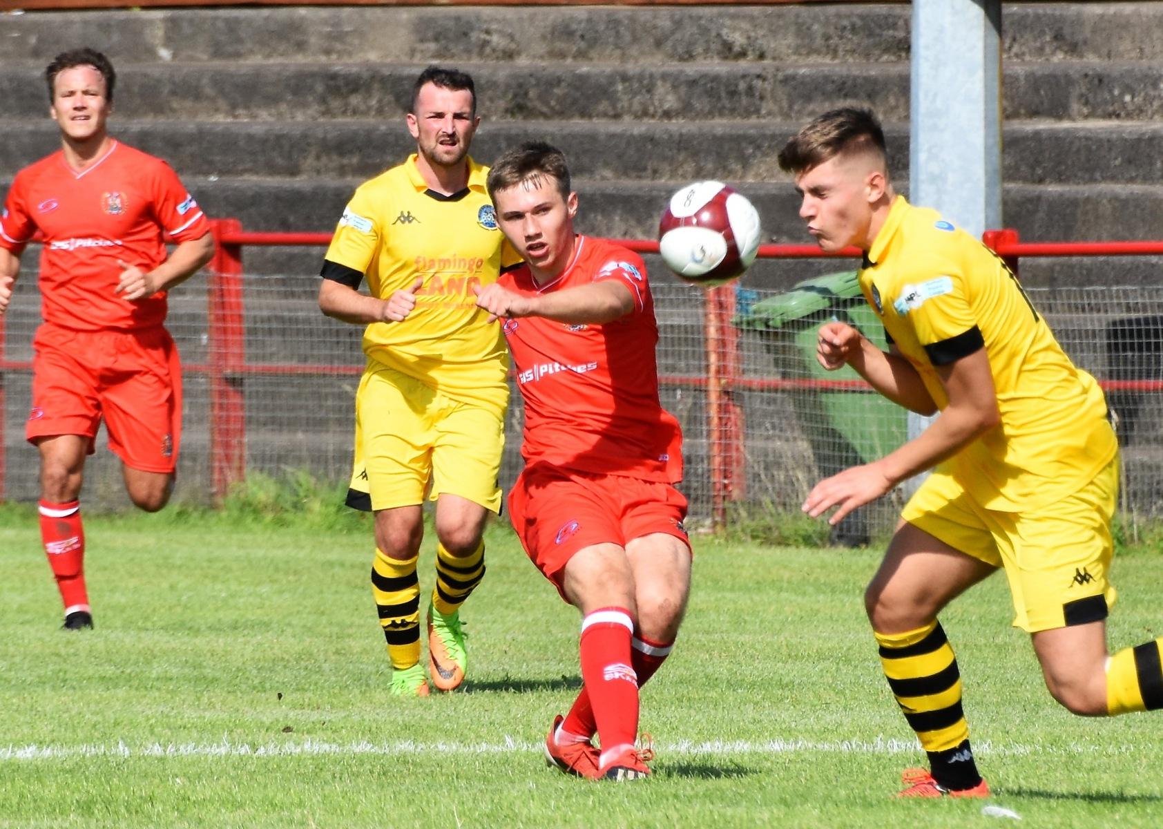 Workington-Reds-v-Pickering-Town-Ben-Challis-13