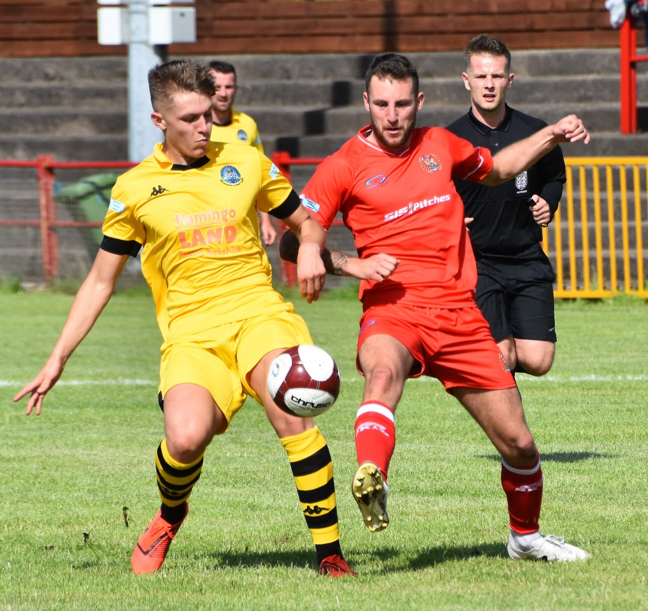 Workington-Reds-v-Pickering-Town-Ben-Challis-14
