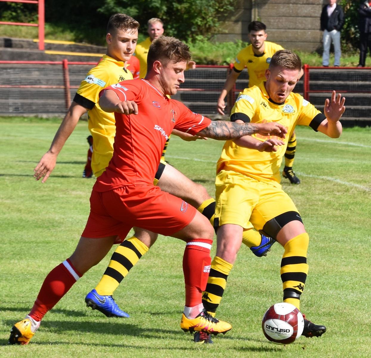 Workington-Reds-v-Pickering-Town-Ben-Challis-15