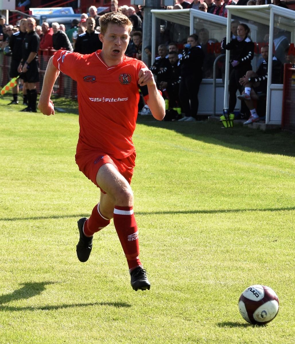 Workington-Reds-v-Pickering-Town-Ben-Challis-16