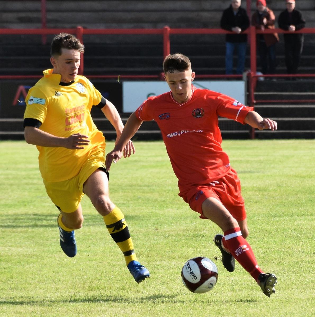 Workington-Reds-v-Pickering-Town-Ben-Challis-17