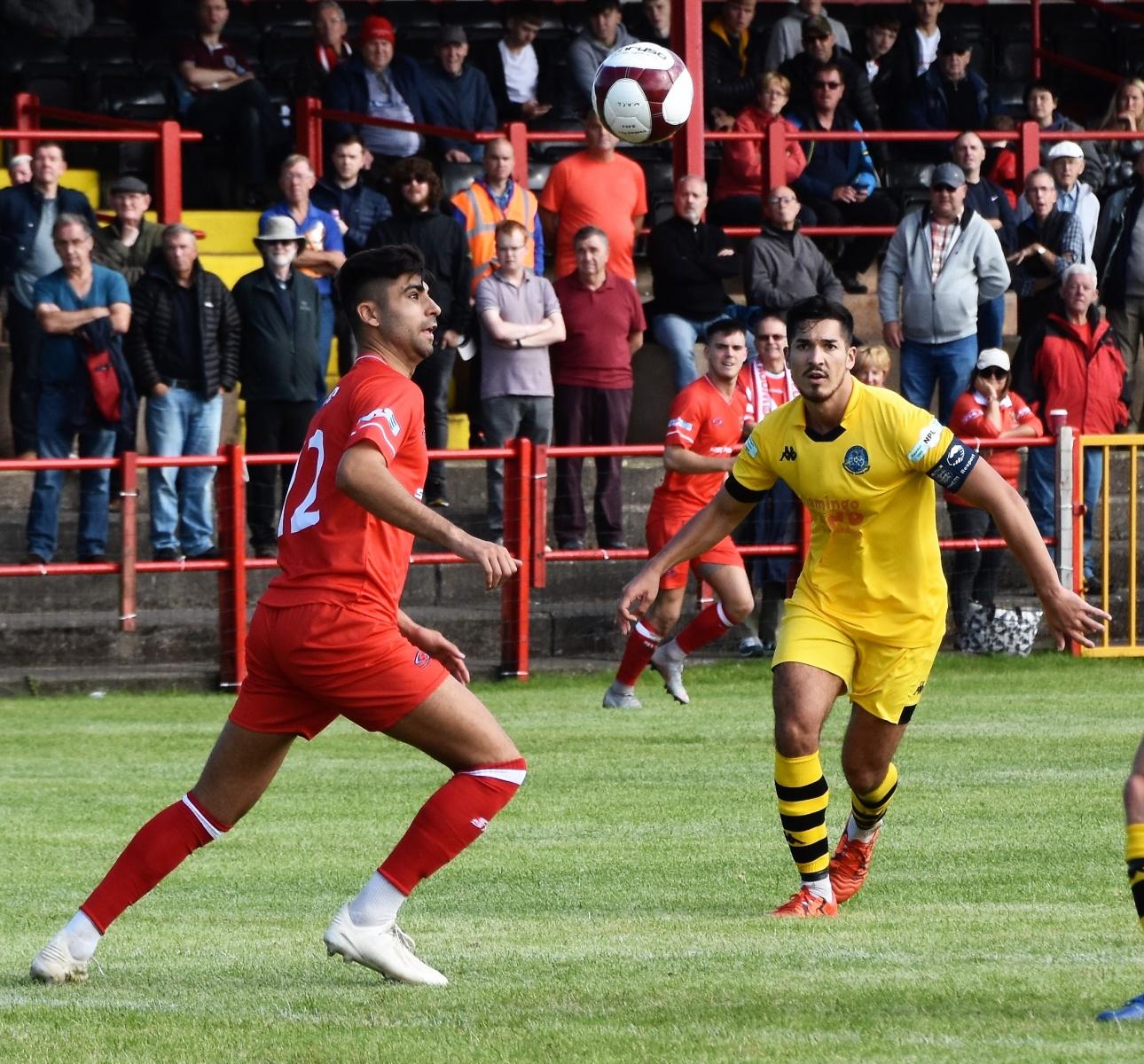 Workington-Reds-v-Pickering-Town-Ben-Challis-18