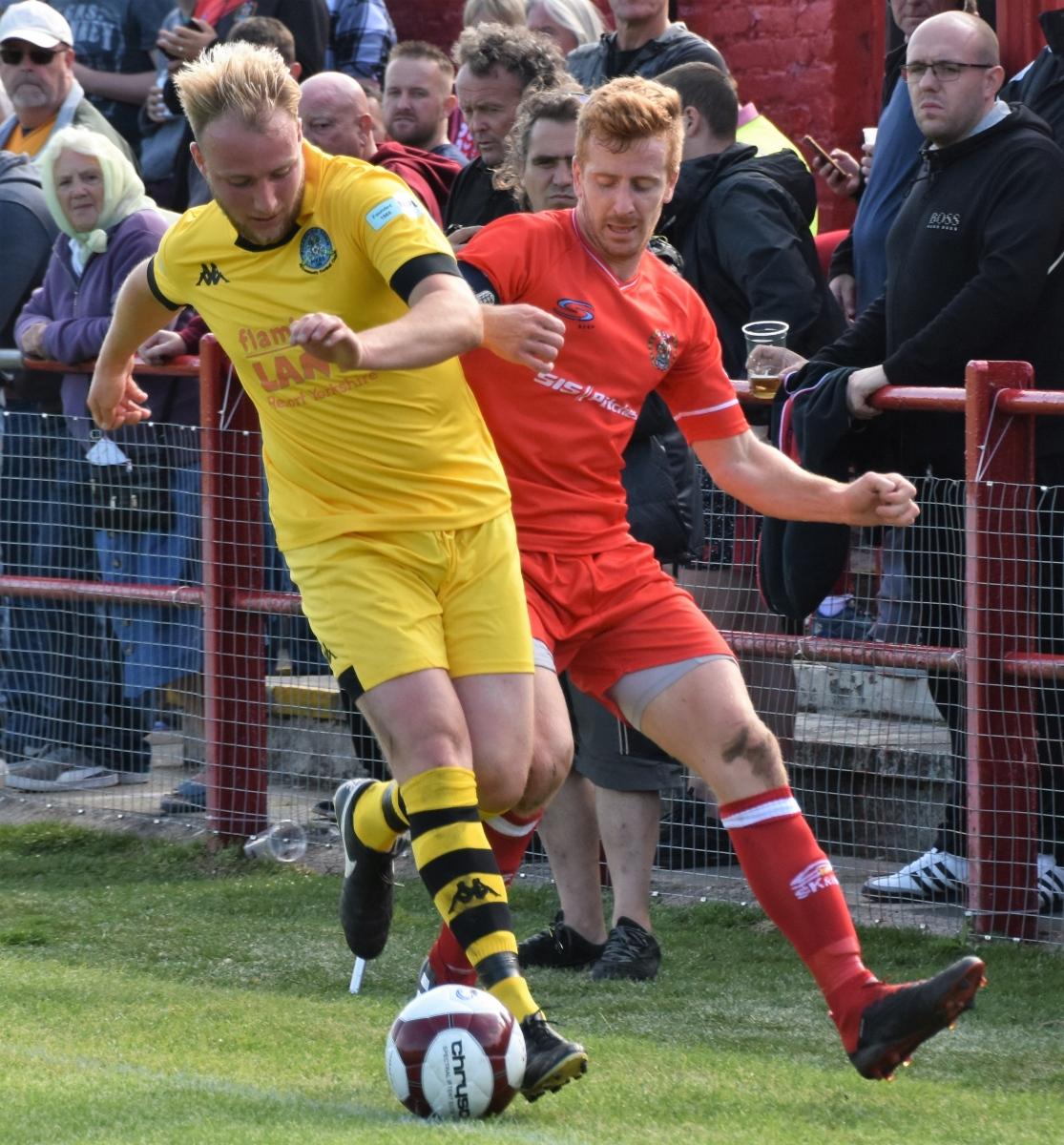 Workington-Reds-v-Pickering-Town-Ben-Challis-19