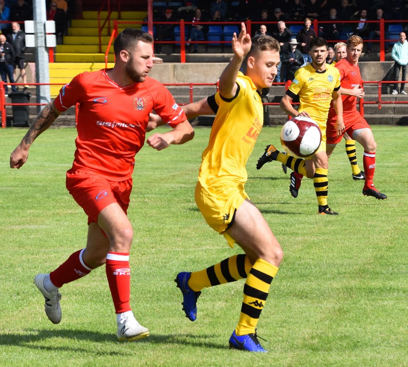 Workington-Reds-v-Pickering-Town-Ben-Challis-2
