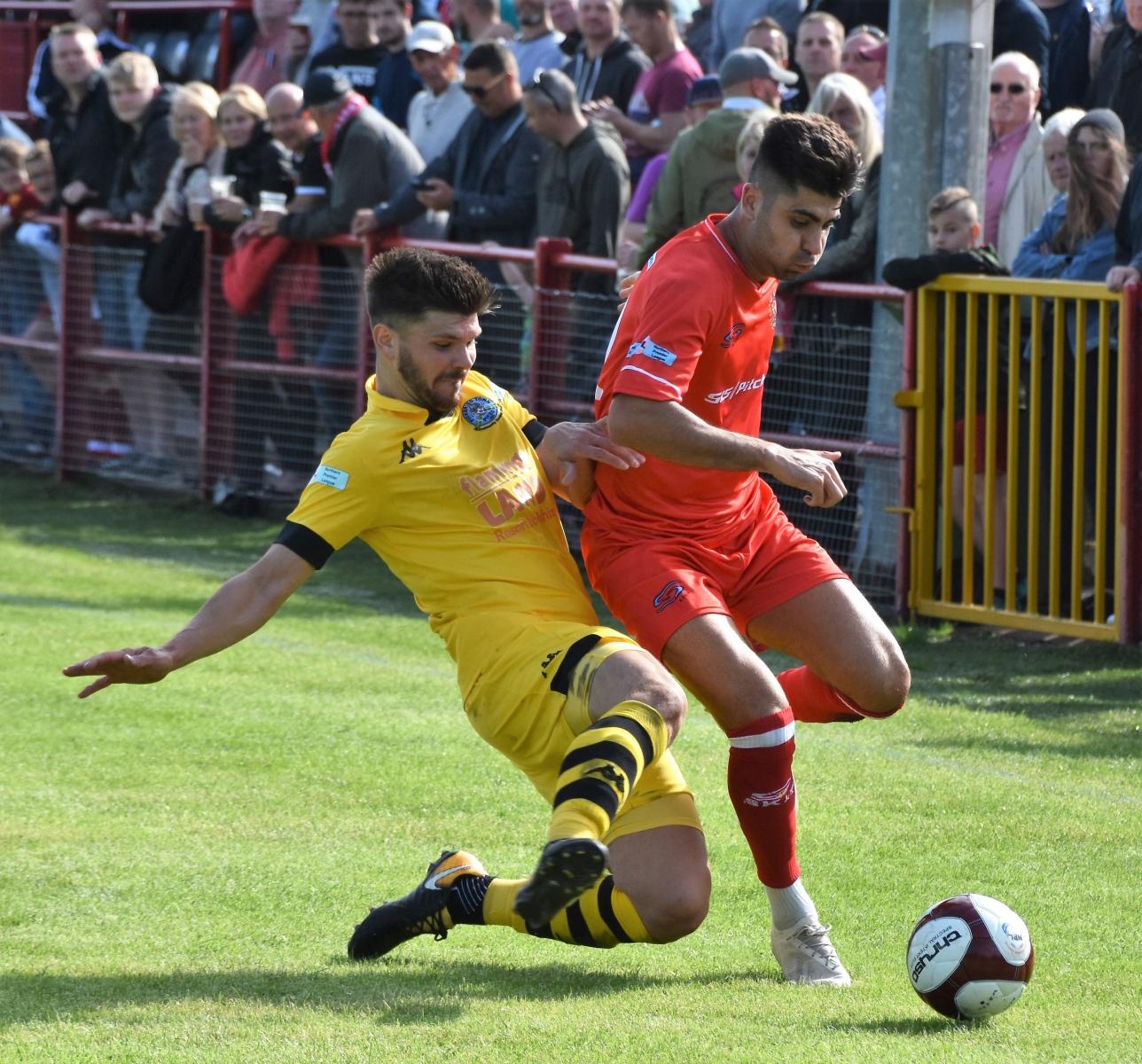 Workington-Reds-v-Pickering-Town-Ben-Challis-20