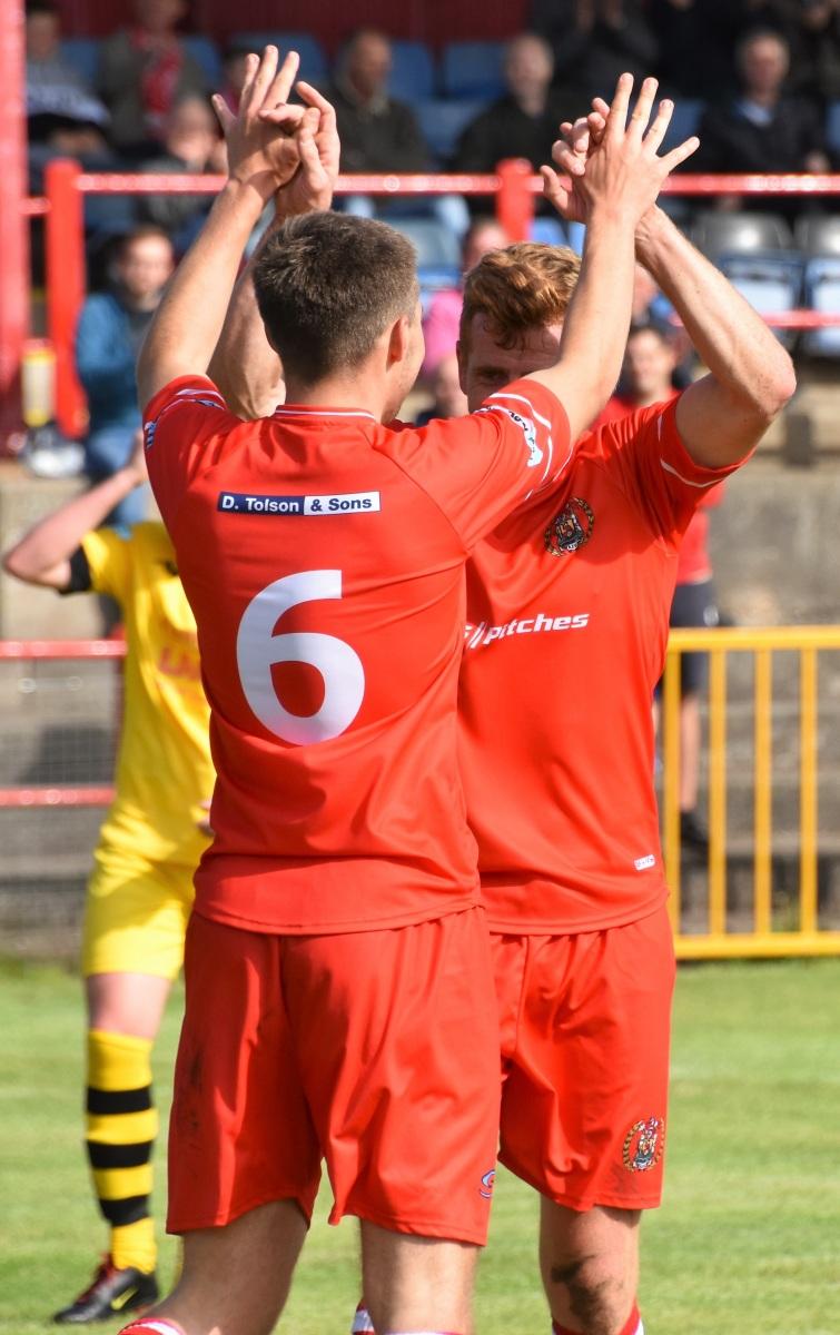 Workington-Reds-v-Pickering-Town-Ben-Challis-22