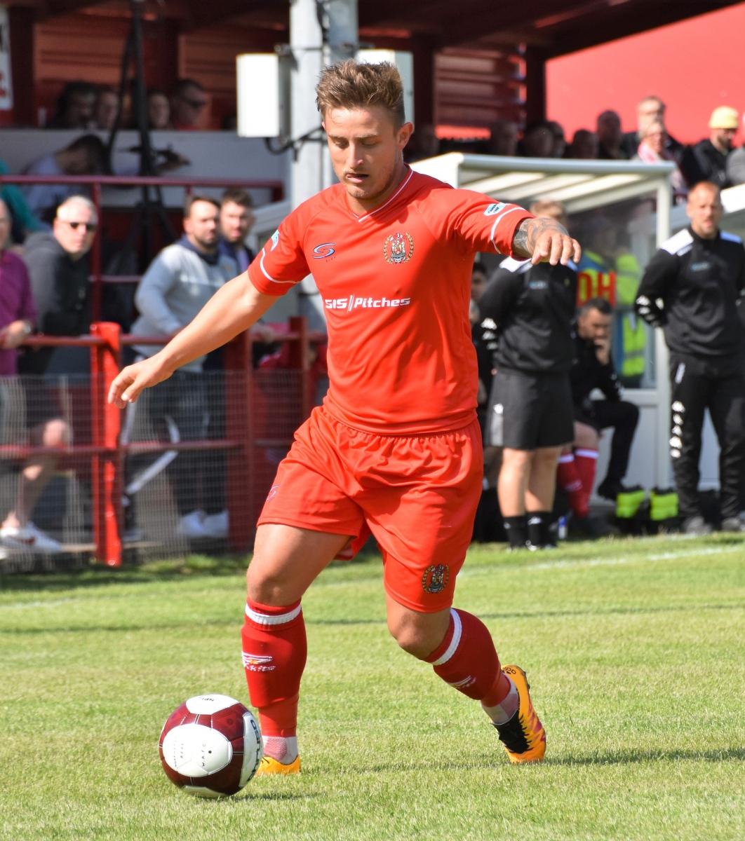 Workington-Reds-v-Pickering-Town-Ben-Challis-3