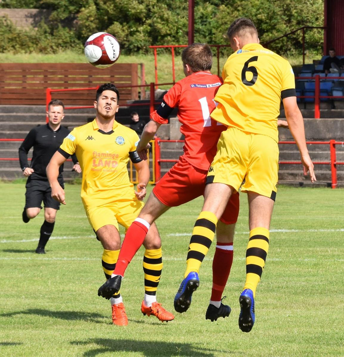 Workington-Reds-v-Pickering-Town-Ben-Challis-4