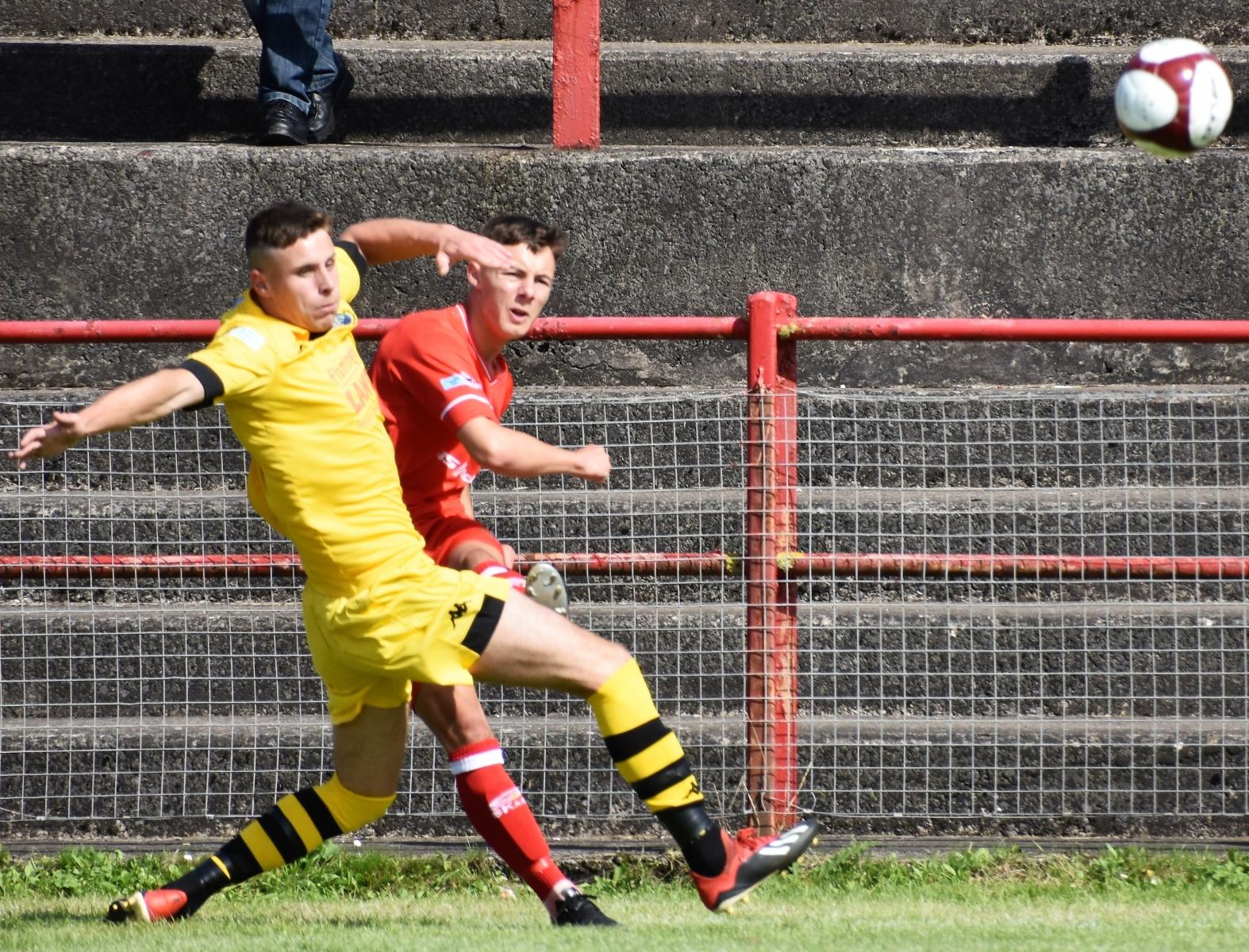 Workington-Reds-v-Pickering-Town-Ben-Challis-5