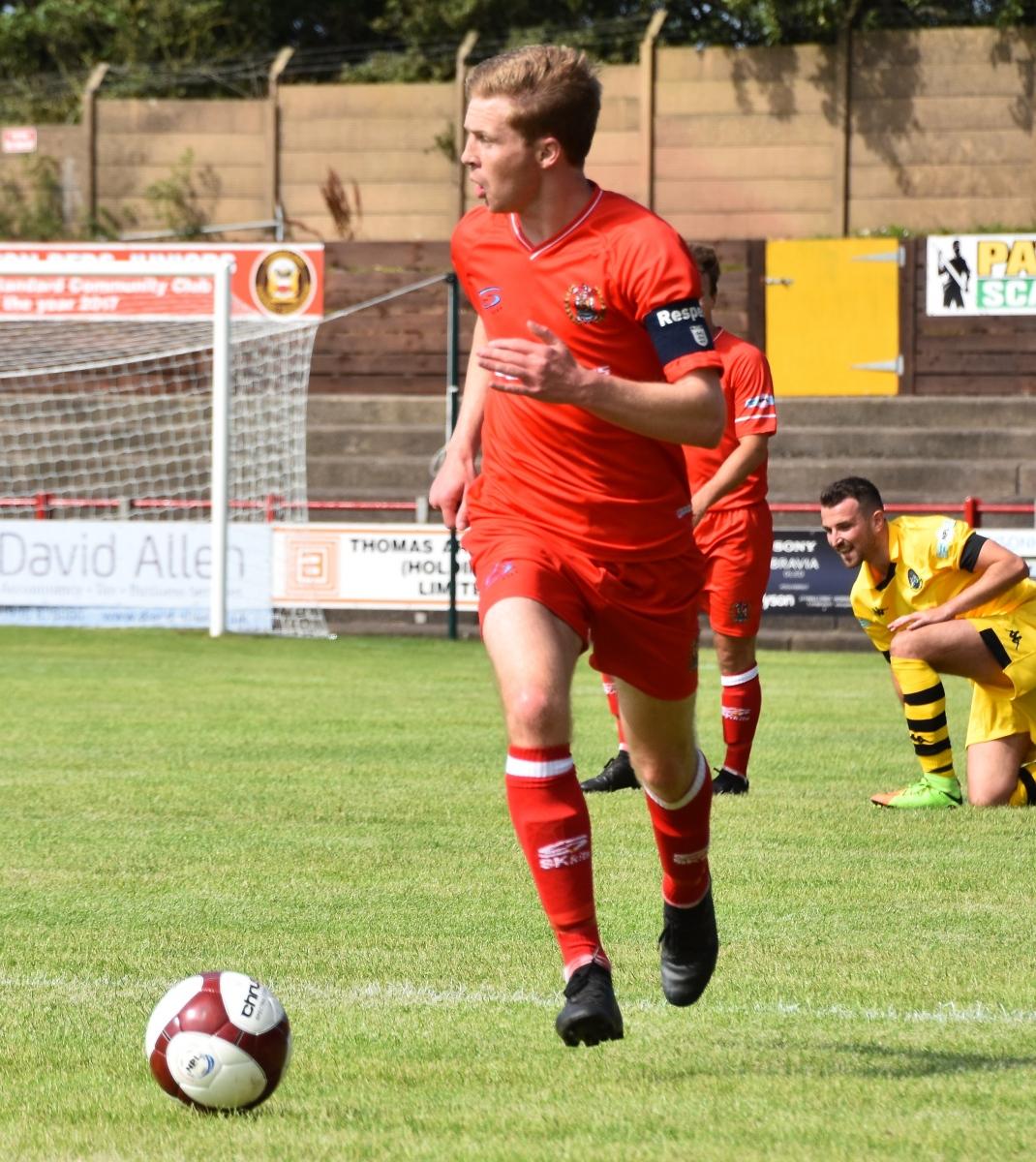 Workington-Reds-v-Pickering-Town-Ben-Challis-6