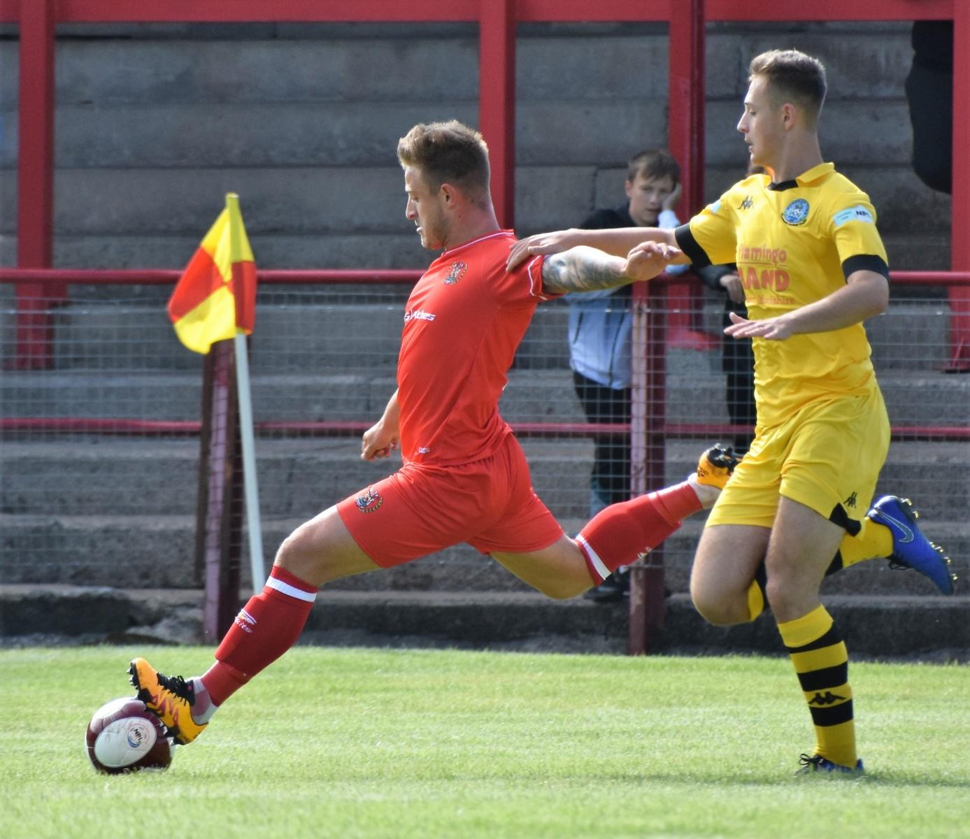 Workington-Reds-v-Pickering-Town-Ben-Challis-8