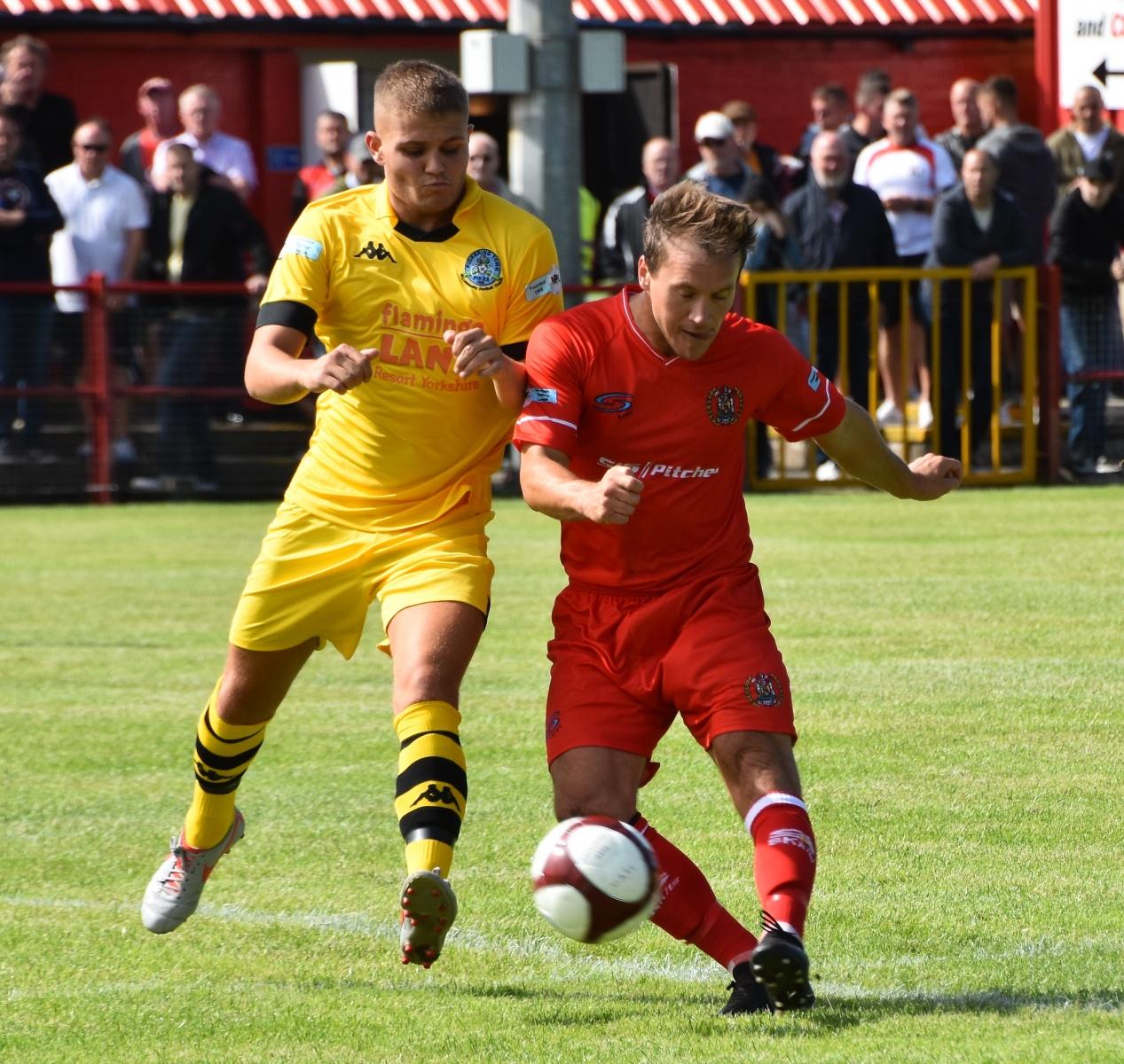 Workington-Reds-v-Pickering-Town-Ben-Challis-9