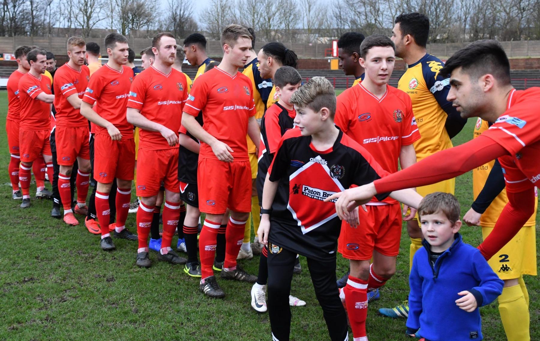 Workington-Reds-v-Trafford-Ben-Challis-1-scaled