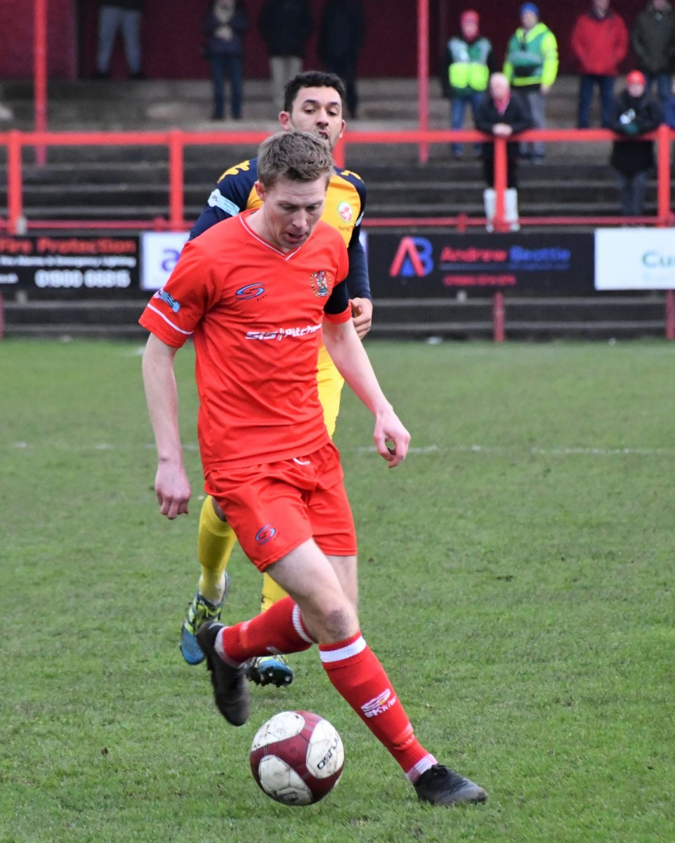 Workington-Reds-v-Trafford-Ben-Challis-10-scaled