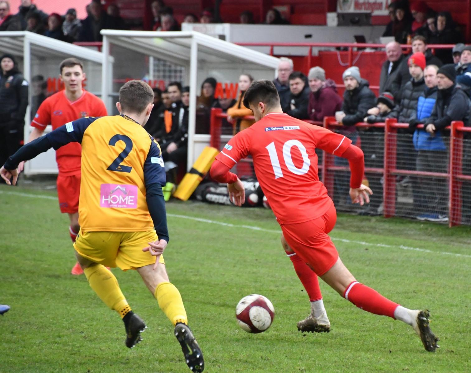 Workington-Reds-v-Trafford-Ben-Challis-11-scaled